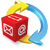 Email/Reverse Appending