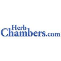 Herb Chambers