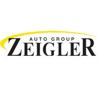 Ziegler Auto Group