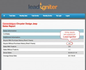 total-sales-chrysler-dodge-jeep