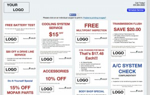 coupon-page