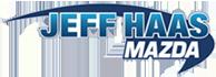 Jeff Haas Mazda