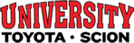 university_toyota-148