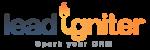 Lead-Igniter-Logo