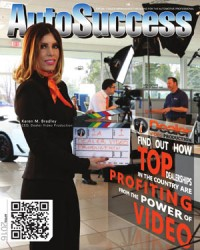 Auto-Success-Magazine-April-Issue-cover-300