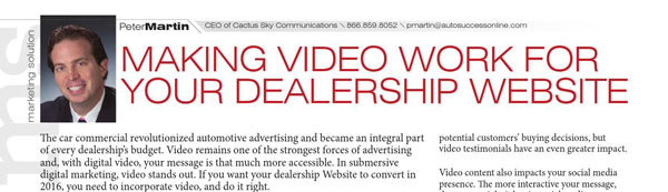 Auto-Success-Magazine-March-February-Article-snippet