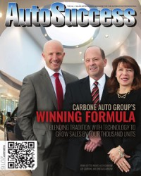 Auto-Success-Magazine-March-February-Cover-300