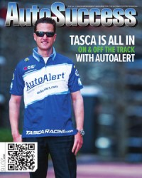 Auto-Success-Magazine-May16-Cover-300