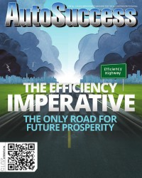 AutoSuccessMage1-1-cover-600