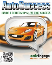 Autosuccess-july-2015 cover