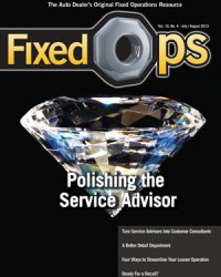 Fixed-Ops-Magazine-July-August-2013-Martin-Article-1-cover-300