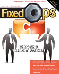 Fixed-Ops-Magazine-March-April-2014-Martin-Article-cover-300-1