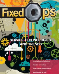 Fixed-Ops-Magazine-November-December-2013-Martin-Article-1-cover-300