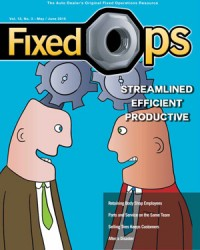 FixedOps-June-1-cover