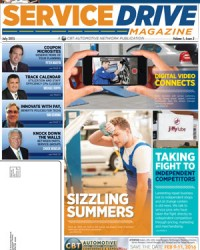 July2015-Service-Drive-1-cover-300