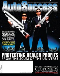 auto-success-apr14-1-cover-300
