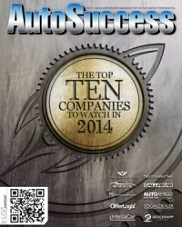 auto-success-jan14-1-cover-300