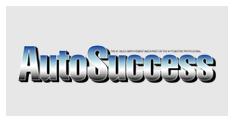 auto-success