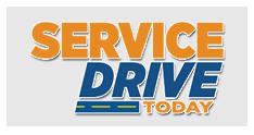 service-drive