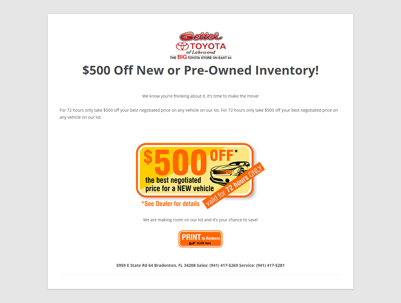 500-off-new-or-pre-owned-inventory