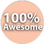 100awesome1