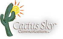 cactus_sky_logo_white