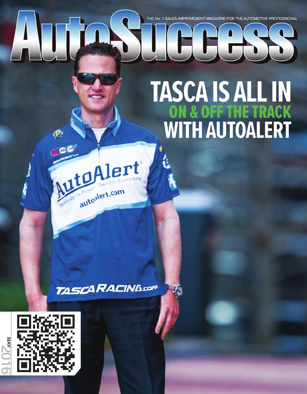Auto-Success-Magazine-May16-Cover