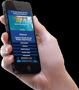 hand-phone-full-responsive copy
